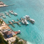 bimini-project-brown-marina-14683