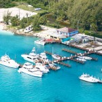 bimini-project-brown-marina-14693