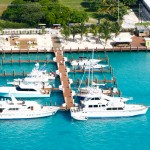 bimini-project-brown-marina-14705