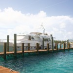 bimini-project-brown-marina-14777
