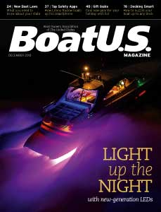 boatus-magazine-december-2013-cover