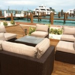 browns-marina_bimini_lounge2