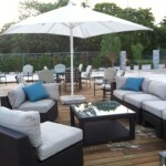 browns-marina_bimini_outdoorlounge1