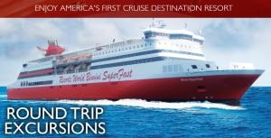resort-world-superfast-high-speed-ferry